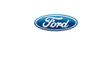 Ford+Carent